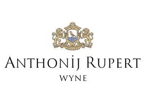 Anthonij Rupert