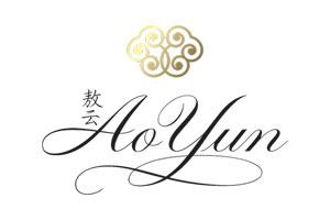Ao Yun