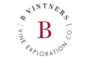 B Vintners