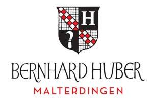 Bernard Huber