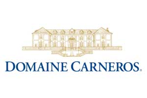 Domaine Carneros