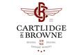 Cartlidge and Browne