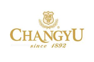Chateau Changyu Moser XV