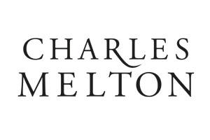 Charles Melton