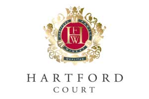 Hartford Court