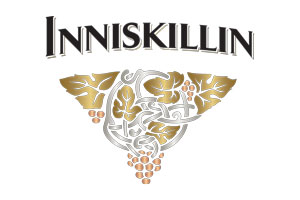 Inniskillin