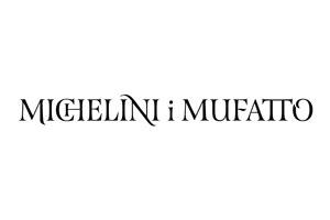 Michelini i Mufatto