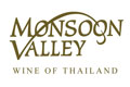 Monsoon Valley