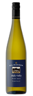 Kilikanoon Skilly Valley Pinot Gris 2017