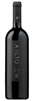 Bodegas Aalto Aalto PS 2017