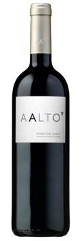 Bodegas Aalto Aalto 2015