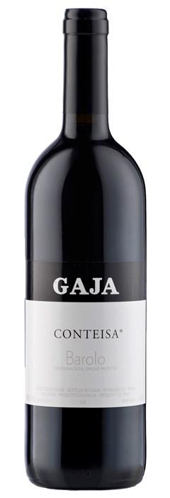 Gaja Conteisa 2015