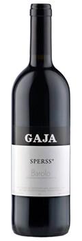 Gaja Sperss 2015