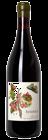 Antica Terra Pinot Noir Botanica 2015