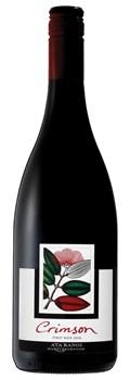 Ata Rangi Crimson Pinot Noir 2017