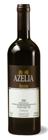 Azelia Barolo 2014