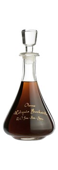 Barbadillo Reliquia Oloroso Sherry