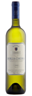 Biblia Chora Estate White Sauvignon Blanc 2017
