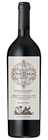 Bodega Aleanna Gran Enemigo Single Vineyard Gualtallary 2012