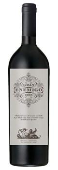 Bodega Aleanna El Gran Enemigo 2012