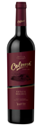 Bodega Colome Estate Malbec 2016