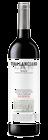 Bodegas Lan Rioja Vina Lanciano Reserva 2012