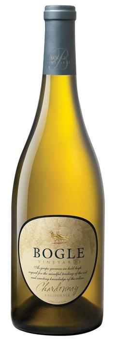Bogle Vineyards Chardonnay 2019