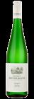Brundlmayer Riesling Kamptaler Terrassen 2018