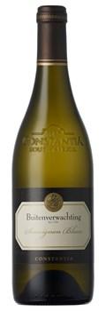 Buitenverwachting Sauvignon Blanc 2018
