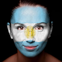 Voyageurs du Vin Coffret Argentine et Chili 2018