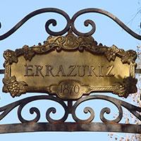 Voyageurs du Vin Coffret Découverte Errazuriz 2018