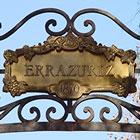 Voyageurs du Vin Coffret Découverte Errazuriz 2020