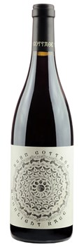 Burn Cottage Moonlight Race Central Otago Pinot Noir 2015