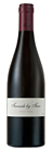 By Farr Farrside Geelong Pinot Noir 2015