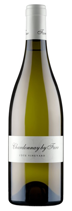 By Farr GC Geelong Chardonnay 2018