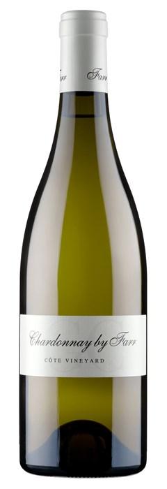 By Farr GC Geelong Chardonnay 2018