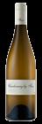 By Farr Geelong Chardonnay 2018