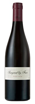 By Farr Sangreal Geelong Pinot Noir 2017