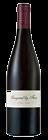 By Farr Sangreal Geelong Pinot Noir 2017