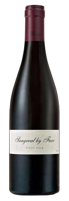 By Farr Sangreal Geelong Pinot Noir 2018