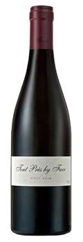 By Farr Tout Pres Geelong Pinot Noir 2016