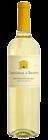 Cartlidge and Browne Chardonnay 2014