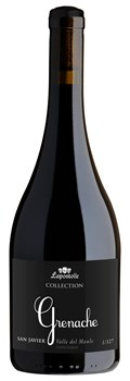 Lapostolle Collection Grenache 2014