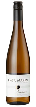 Casa Marin Gewürztraminer Casona Vineyard 2016