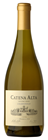 Catena Zapata Catena Alta Chardonnay 2014
