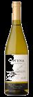 Catena Zapata Catena Chardonnay 2016