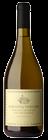 Catena Zapata White Stones Chardonnay 2014