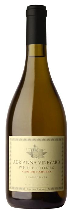 Catena Zapata White Stones Chardonnay 2017