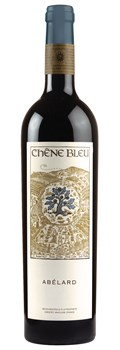 Chene Bleu Abelard 2011