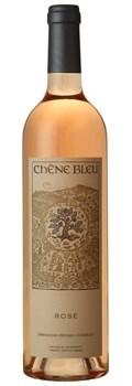Chene Bleu Rosé 2016